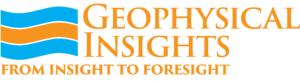 Geophysical Insights Logo