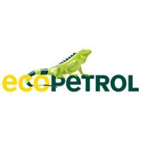 Ecopetrol America