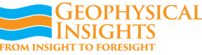 Geophysical Insights Logo 2020
