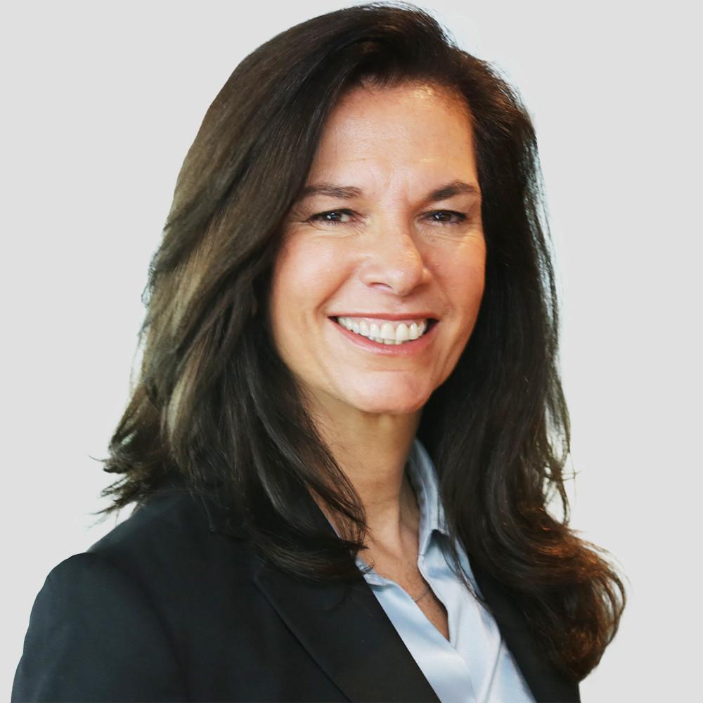 Teresa Santana 2021 Speaker